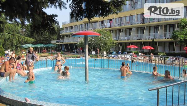 Хотел Корал - thumb 2