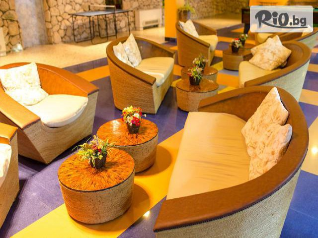Хотел Корал Галерия #11