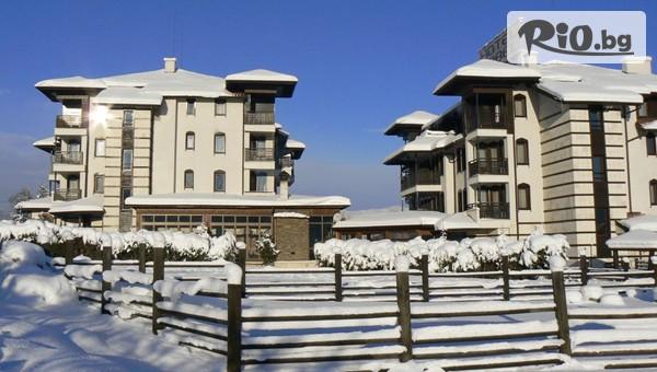 Хотел Орбел 4* - thumb 2
