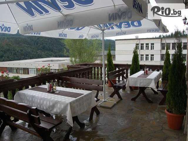 Хотел Бела 3* Галерия #3