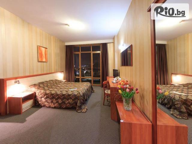 Хотел Премиер 4* Галерия #15