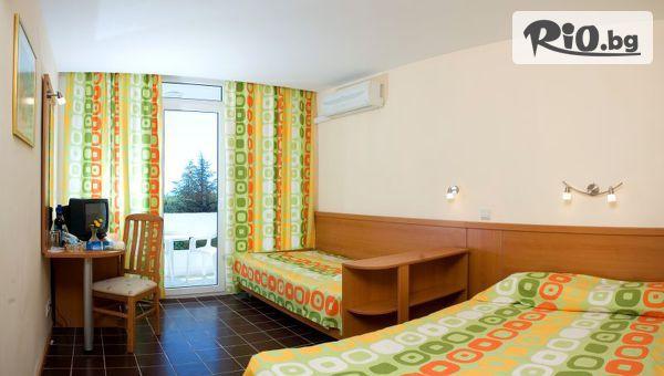 Хотел Компас & Панорама - thumb 4