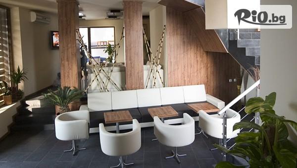Хотел Логатеро - thumb 3