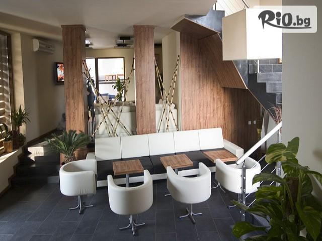 Хотел Логатеро Галерия #7