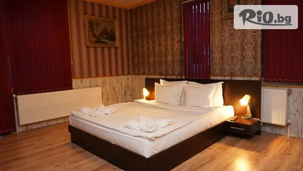 Хотел Поларис Ин - thumb 6