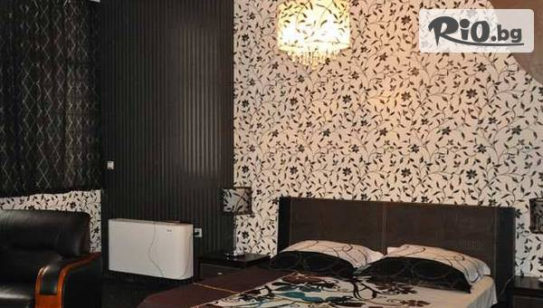 Хотел България - thumb 5