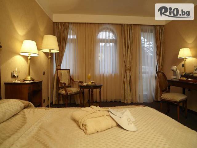 Хотел Феста Уинтър Палас 5* Галерия #17