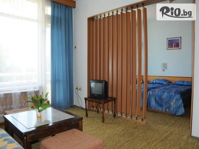 Хотел Нептун Галерия #19