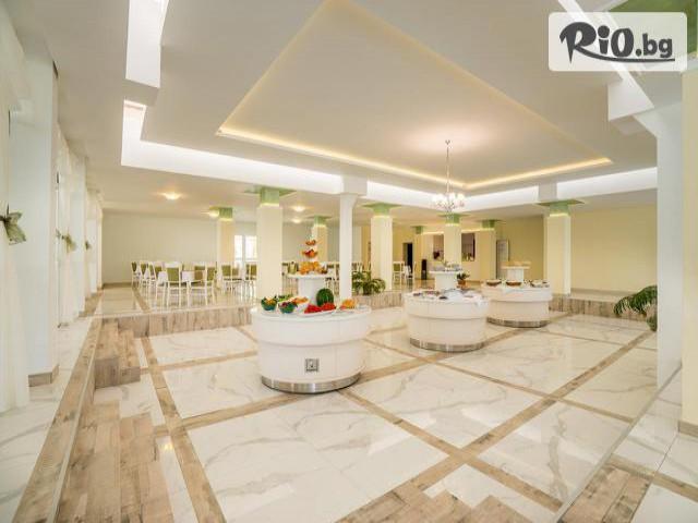 Хотел Перла Роял Галерия #14