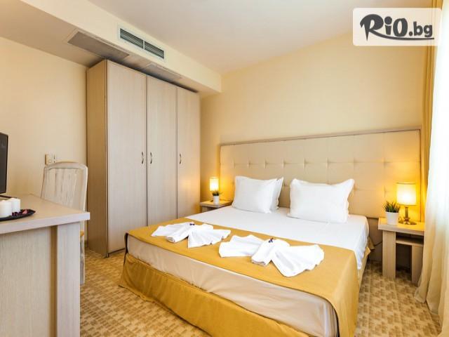 Хотел Корал Галерия #10