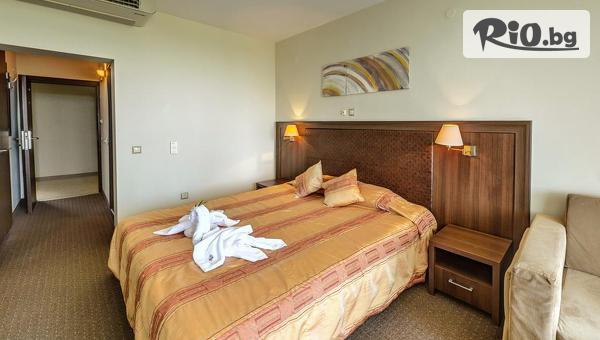Хотел Сана СПА - thumb 6