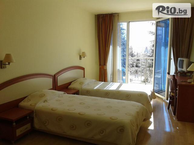 Хотел Астрея Галерия #14