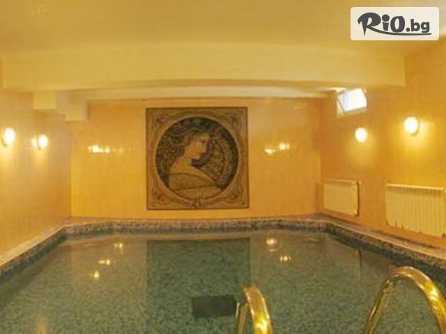 Хотел Астрея Галерия #27