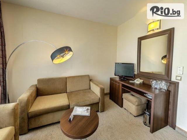 Хотел Сана СПА Галерия #20