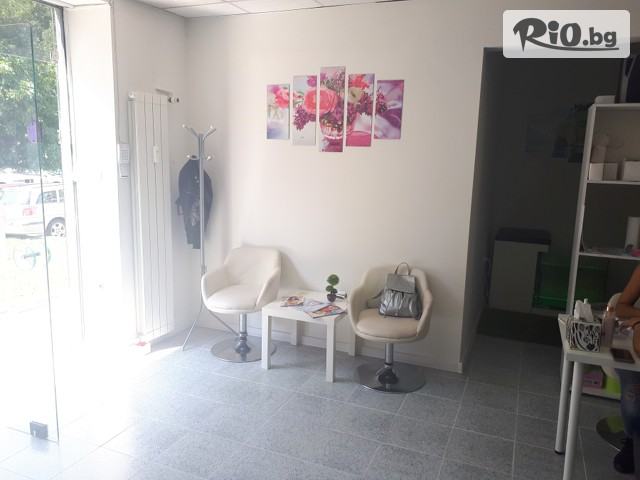 NS Beauty Center Галерия #3