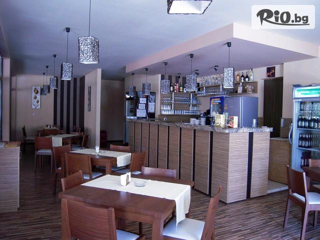 Семеен хотел Русалка Галерия #10