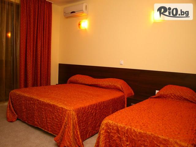 Семеен хотел Русалка Галерия #12