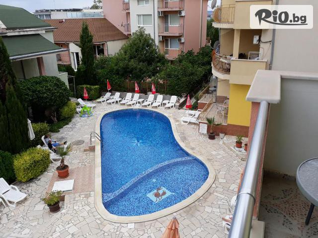 Хотел Ралица Галерия #4