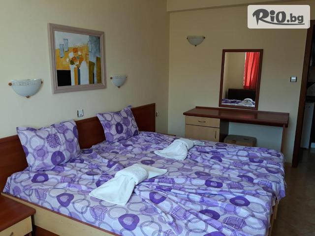 Хотел Ралица Галерия #13
