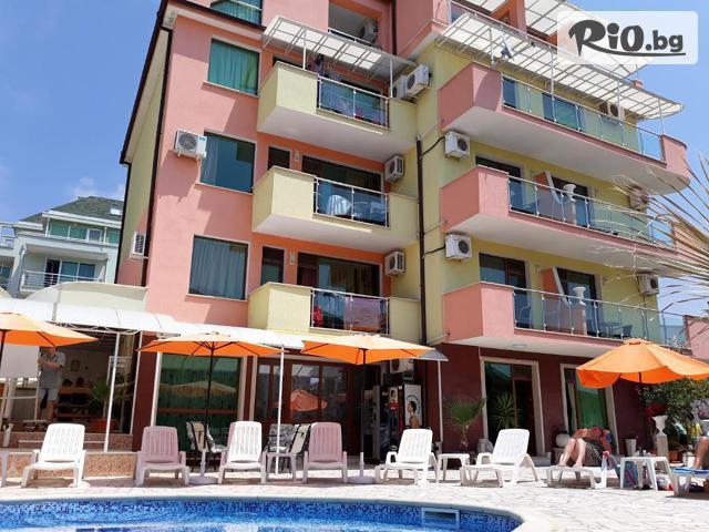 Хотел Ралица Галерия #2
