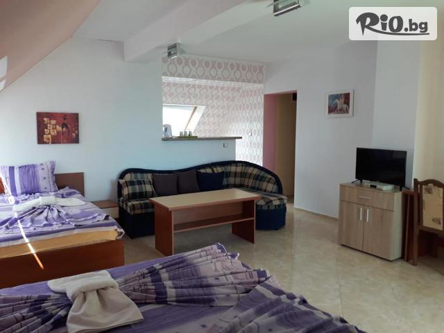 Хотел Ралица Галерия #16