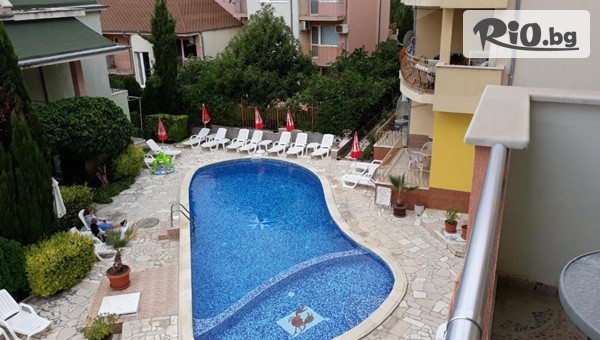 Хотел Ралица - thumb 2