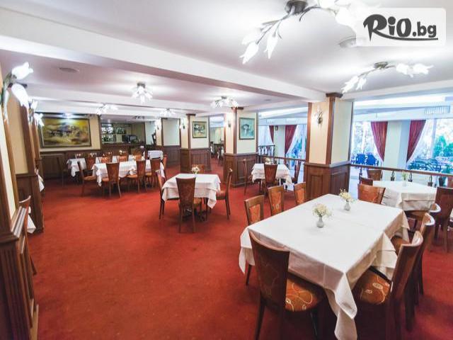 Хотел Борова гора Галерия #6