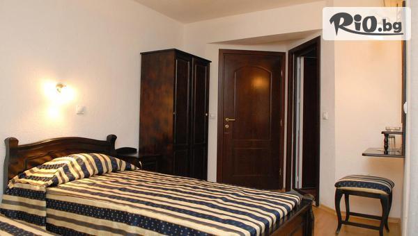 Хотел Болярка 3* - thumb 4