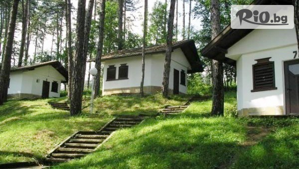 Хотел Бръшлян - thumb 2