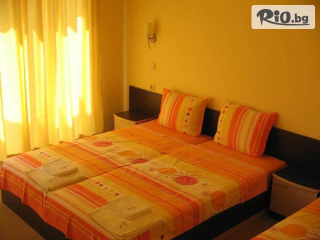 Хотел Съни Парадайз 3* Галерия #16