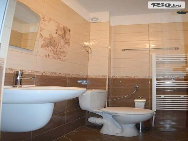 Къща за гости Мераклии Галерия #20