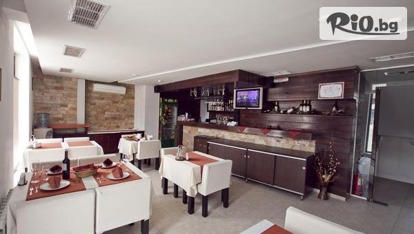 Семеен хотел Елица - thumb 3