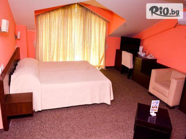 Семеен хотел Елица Галерия #13