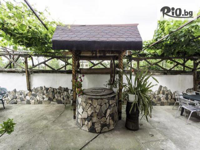 Къща за гости Кладенеца Галерия #5