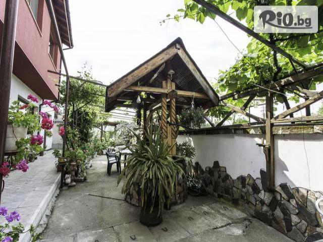 Къща за гости Кладенеца Галерия #4