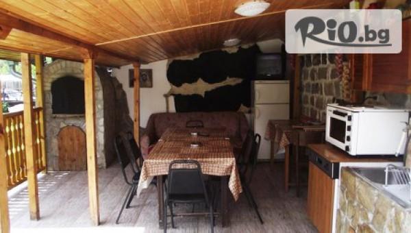 Къща за гости При Златка - thumb 3