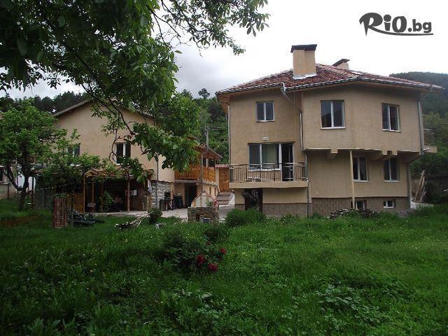 Къща за гости При Златка Галерия #2