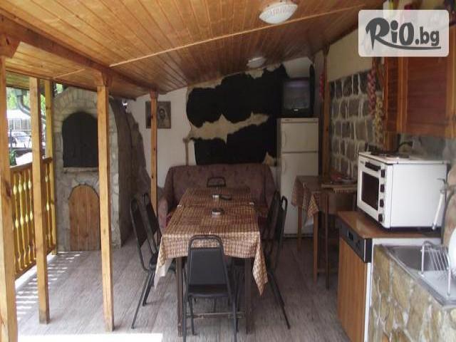Къща за гости При Златка Галерия #9