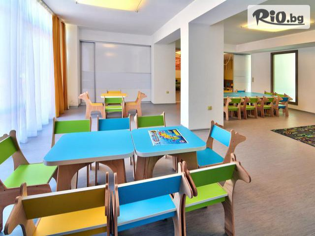 Хотел Ралица Супериор Галерия #6