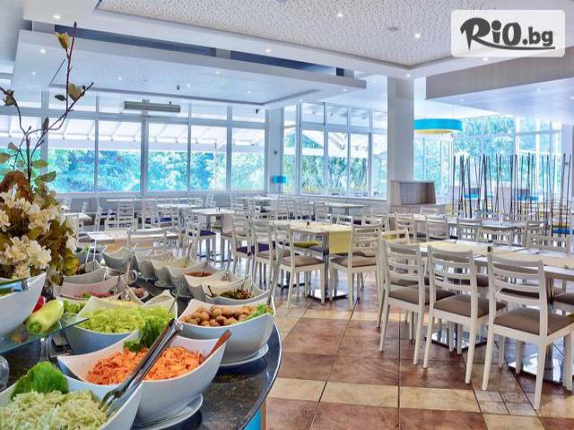 Хотел Ралица Супериор Галерия #19