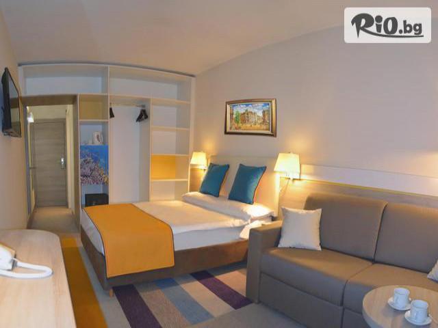 Хотел Ралица Супериор Галерия #21