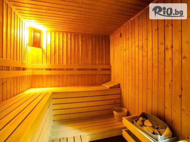 Хотелски комплекс Релакс КООП Галерия #15