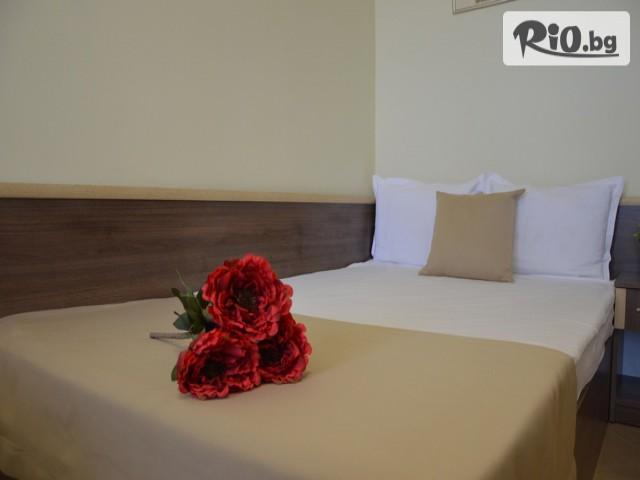 Хотел SPS Галерия #8