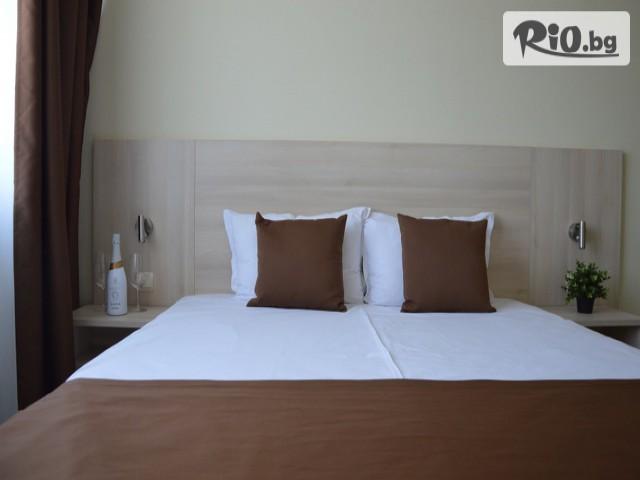 Хотел SPS Галерия #10