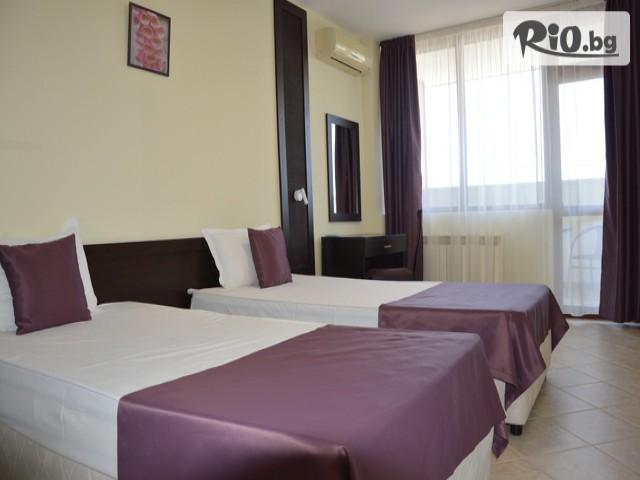 Хотел SPS Галерия #11