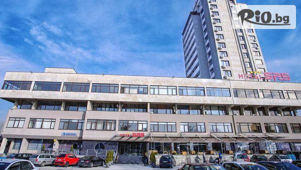 Хотел SPS - thumb 2