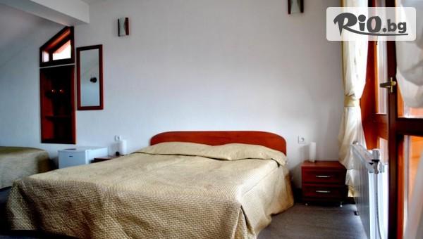 Хотел-механа Дафи - thumb 6