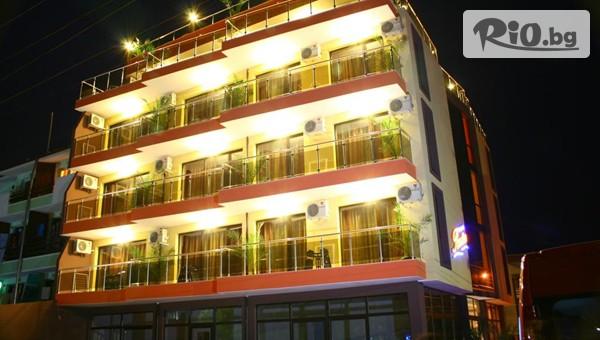 Хотел Русалка 3* - thumb 1