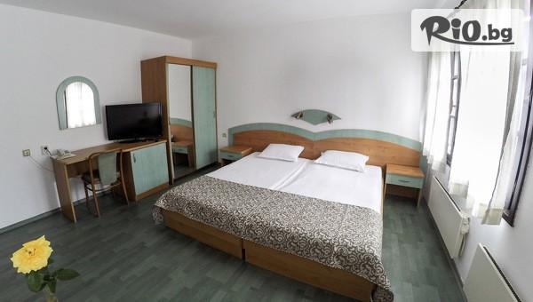 Хотел Зограф - thumb 4