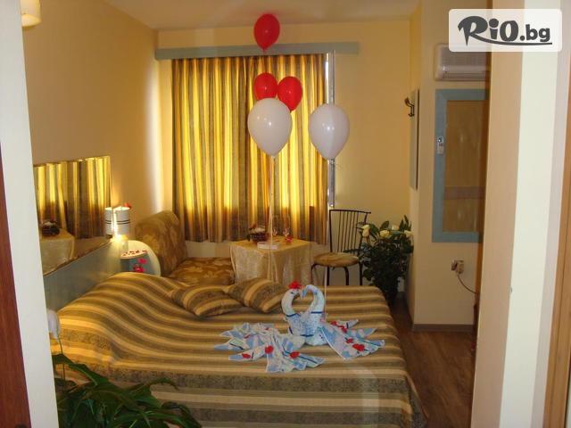 Хотел Колор  Галерия #20